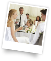 Groom speech examples at weddingspeechbuilder com